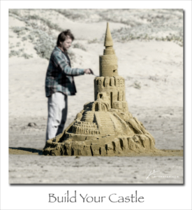 180219 Build Your Castle