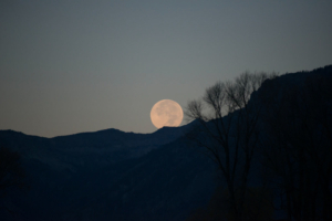 Pete McGing-Moonset_DSC6360