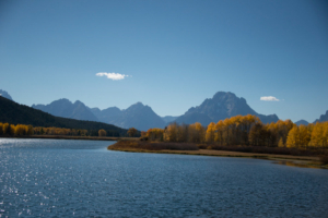 Pete McGing-Oxbow Bend in Fall_DSC6828