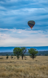 JW-Ballon Ride