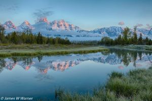 JW-Best of Tetons (23 of 38)