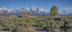 JW-Best of Tetons (28 of 38)