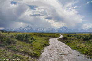 JW-Best of Tetons (30 of 38)