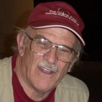 Jeff Bushnell TS 17