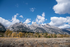 Andrew Palmer-Clouds over the Tetons (1 of 1)