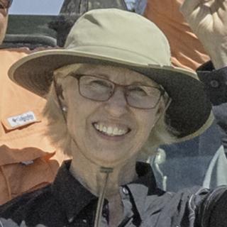 Debbie Spies AT