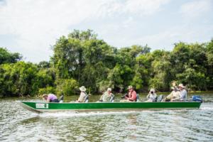 023-Boat Tour 2