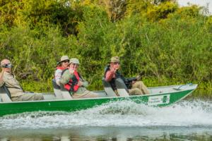 025-Boat Tour