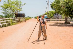 034-Master Jim at the gate Pantanal 2