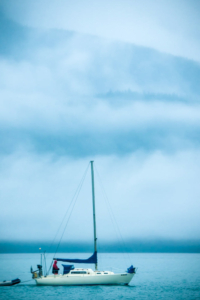 AP_9655Sailboat
