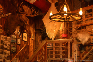 RCE_9644-  Red Dog Saloon -July 21, 2015