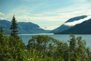 RCE_9908-  Skagway to Carcross -July 25, 2015